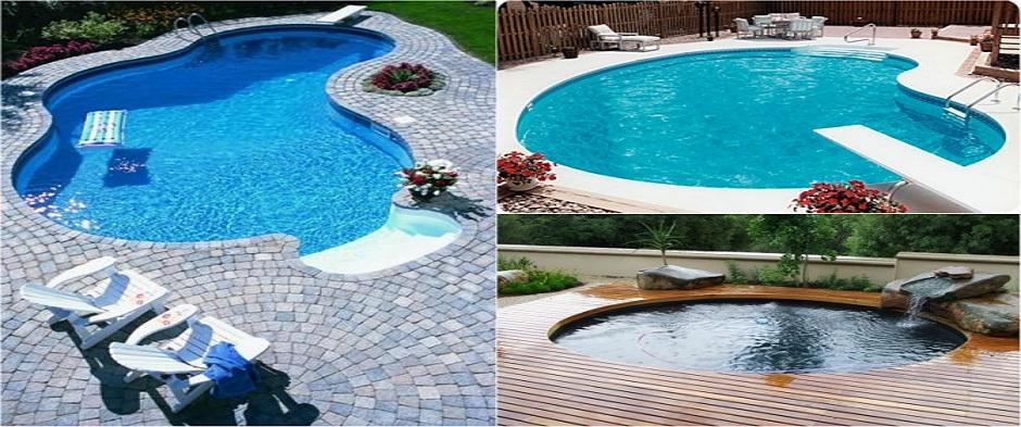 Mantenimiento integral en madrid for Mantenimiento de piscinas madrid